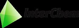 логотип Інтерхім